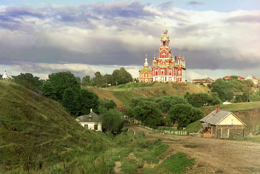 http://sechtl-vosecek.ucw.cz/en/images/prokudin-gorsky/big/04438u.jpg