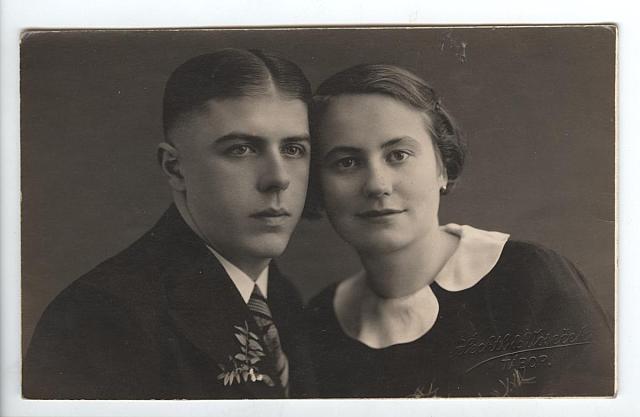 datování svatebních fotografií speed dating madrid